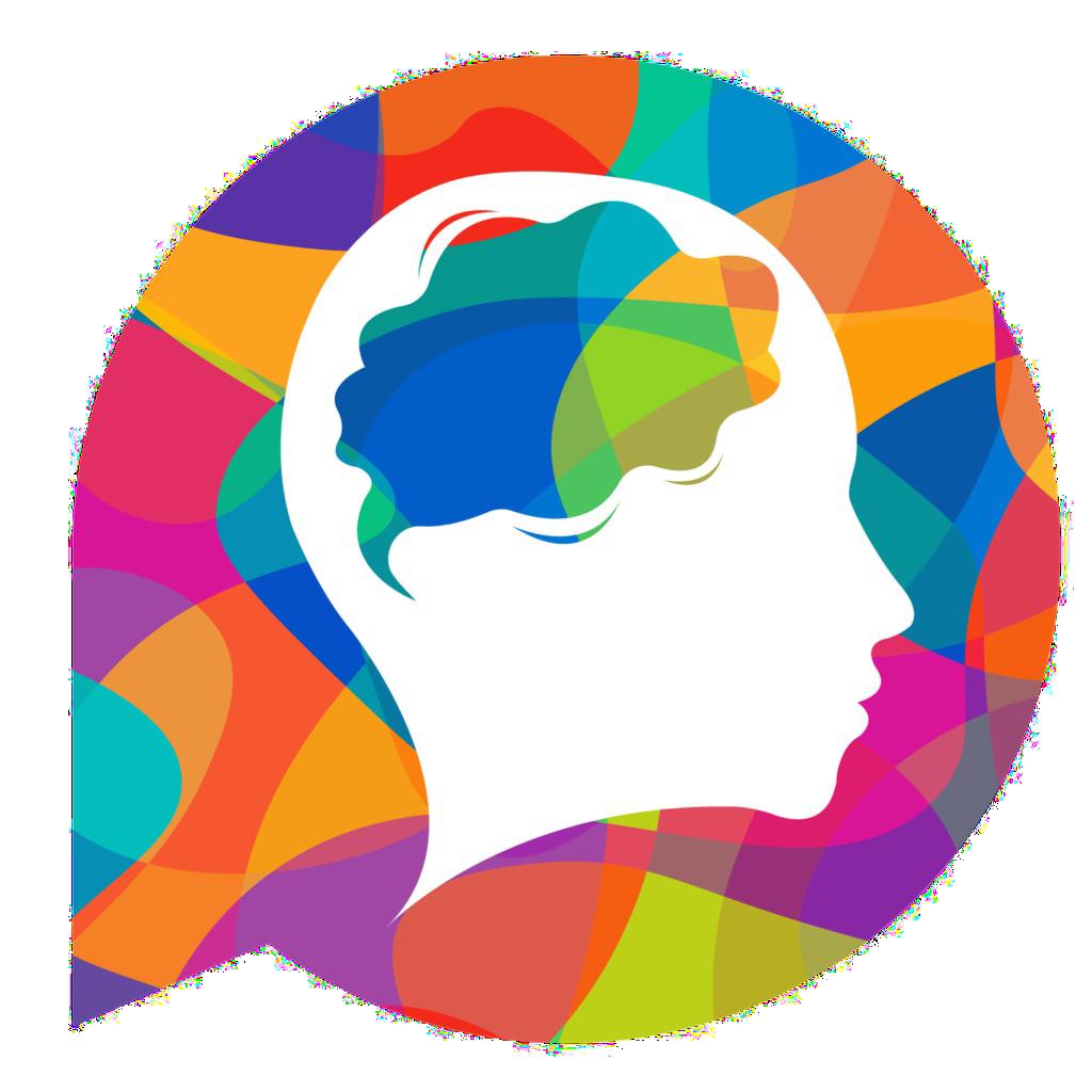 Psychologue clinicienne Elea Crombez Autisme Compiegne TSA Autisme aide conseil